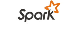 How to use Apache spark with Python