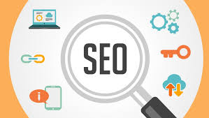 SEO Checklist for website